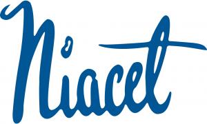Logo Niacet
