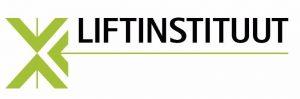 Logo Liftinstituut