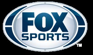 Logo Fox Sports Eredivisie