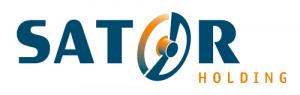Logo Sator Holding