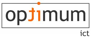 Logo partner Optimum ict