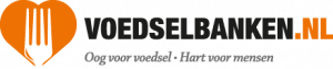 Logo Voedselbank