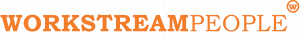 Logo WorkstreamPeople