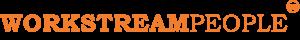 Logo WorkstreamPeople