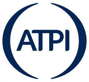 Logo ATPI