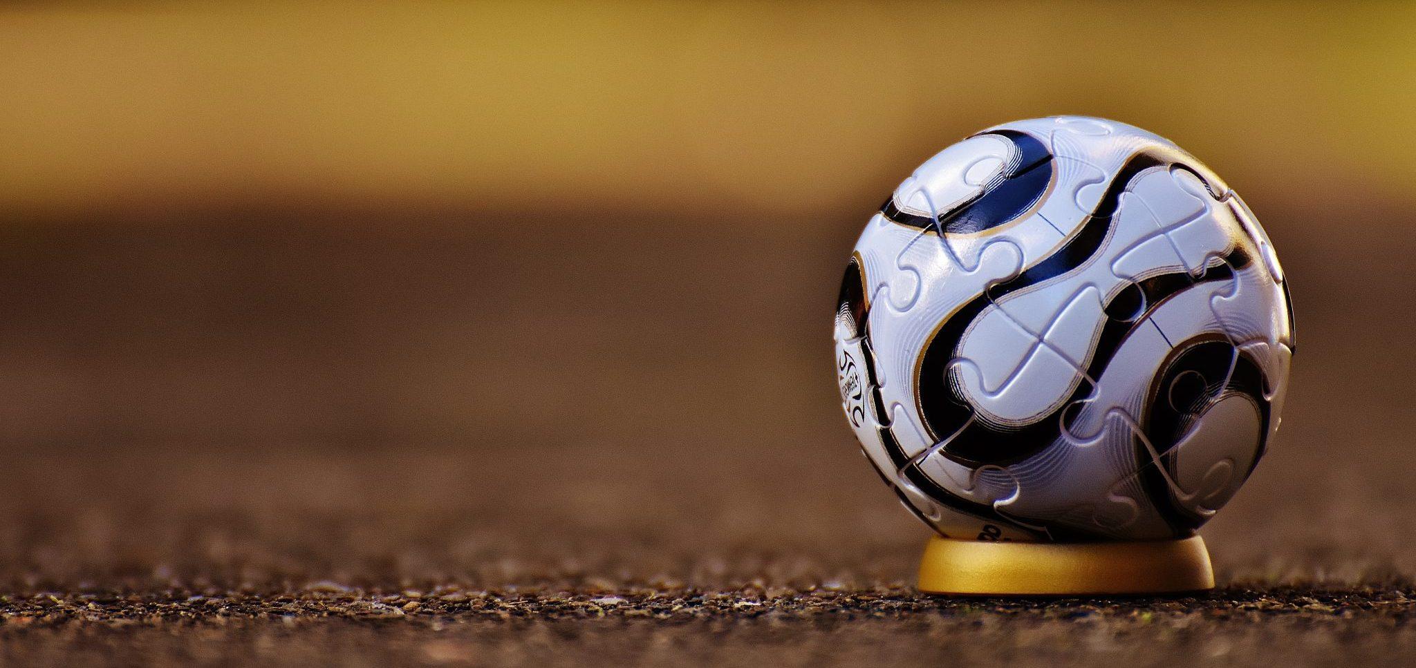 Fan engagement voor media, sport en cultuur
