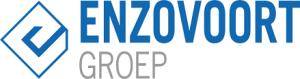Logo Enzovoort groep
