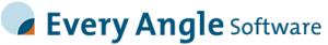 Logo Every Angle software