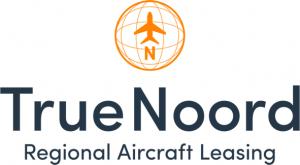 Logo TrueNoord Regional Aircraft Leasing