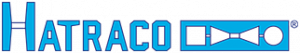 Logo Hatraco