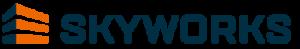 logo Skyworks