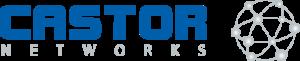 Logo Castor Networks