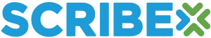Logo partner Scribe