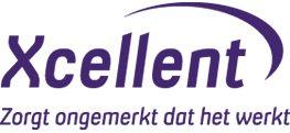 Logo Xcellent